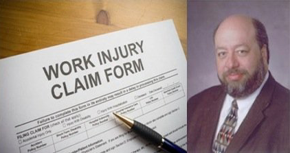 Attorney William A. Kovalcik Of O'Connor LawReceive Certification In Workers' Comp Law